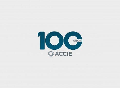 Accie - Selo 100 anos (1)