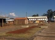Cidade tradicionalista começa a tomar forma (2)