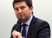 Deputado Federal Jerônimo Goergen