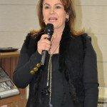 Presidente da CDL Erechim, Arlei Cavaletti